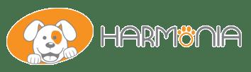 Harmonia Dog