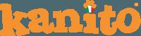 Logo_Kanito